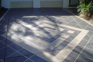 KJ Concreting